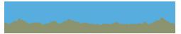 ÁVALON Logo