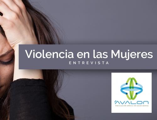 Violencia en las Mujeres… en #MiércolesDeLaMente en «Hoy con Mariano»