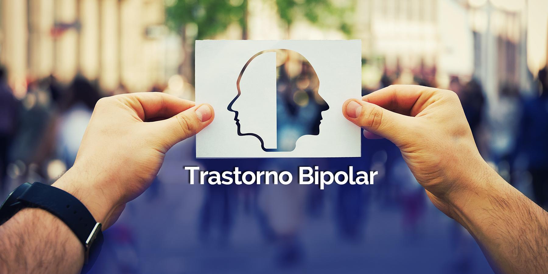 Algo sobre el Trastorno Bipolar